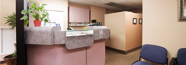 Chiropractic Bridgewood NY Contact Us